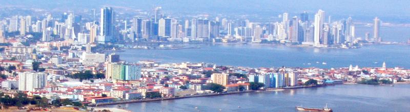 Vereine in Panama Stadt Panama